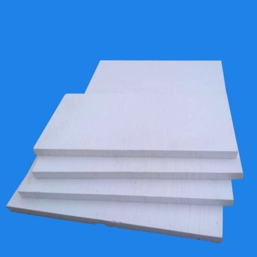 高密度北京泡沫板的特点是什么