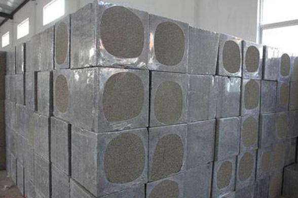 北京泡沫板为您介绍常见的保温材料种类都有哪些