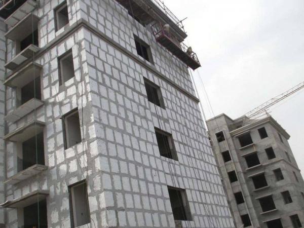 北京保温板为你介绍地暖保温板的作用