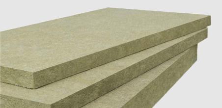 北京保温材料为您介绍新型岩棉保温材料的知识