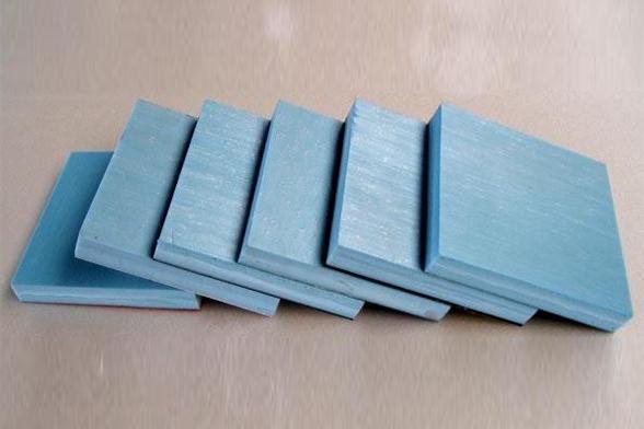 玻镁保温板的优点介绍