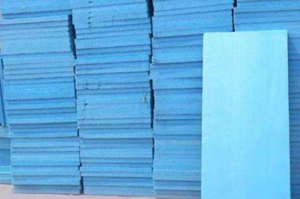 如何让岩棉厂家确认产品尺寸?