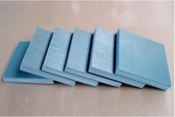 保温装饰一体板可以应用在哪里