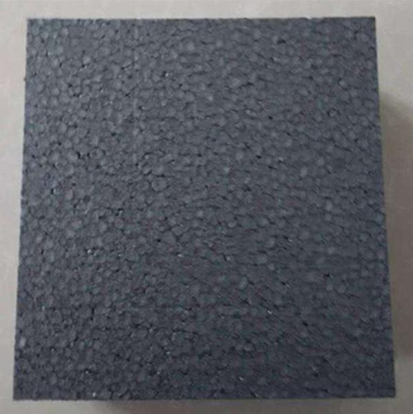 石墨聚苯板供应商