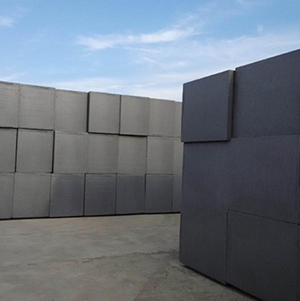 石墨聚苯板供应厂家