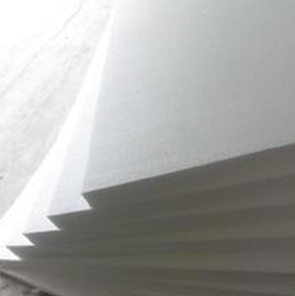(EPS)B1级聚苯板