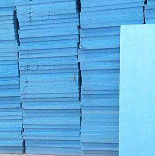 北京保温板挤塑板