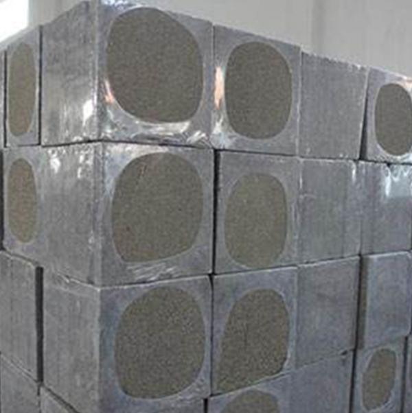 唐山发泡水泥生产