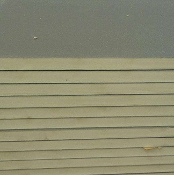 唐山聚氨酯板生产